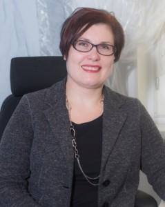 Asianajaja-Kirsi-Wähäaho-Asianajotoimisto-Jyväskylä-edunvalvontavaltakirja